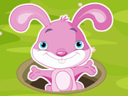 Slab The Bunny