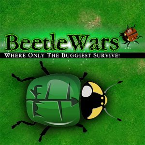 Beetle Wars