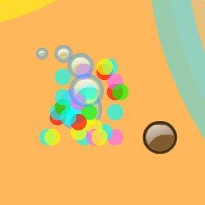 Bubble Shift