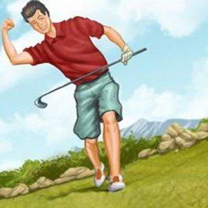 FOG Golf