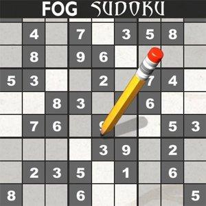 Fog Sudoku
