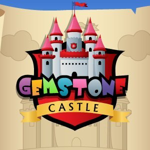 Gemstone Castle