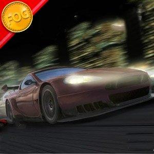 Line Racer