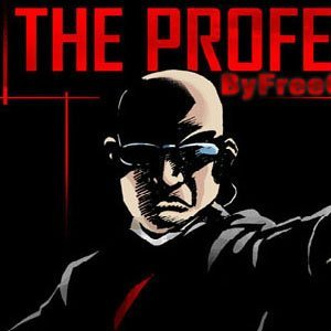 The Professionals II
