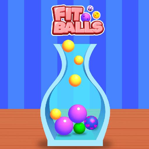 Fit Balls