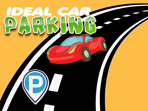 Ideal Car Parking